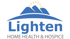 Lighten Home Health