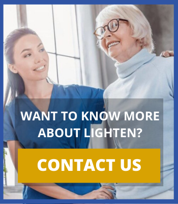 https://lightenhealth.com/contact-us/