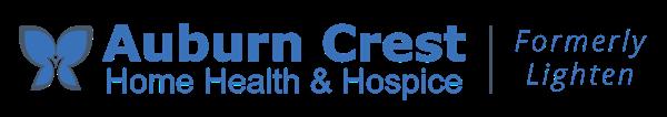 Auburn-Crest-Hospice-horiz