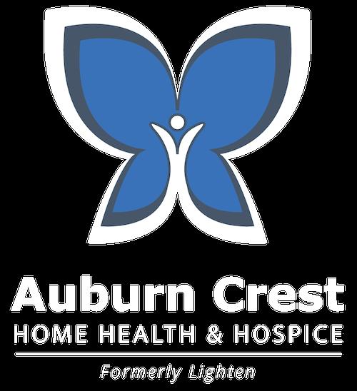 Auburn-Crest-Hospice